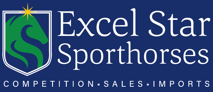 Excel Star Sporthorses